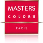 clin d'oeil esthétique - logo - Masters Colors Paris