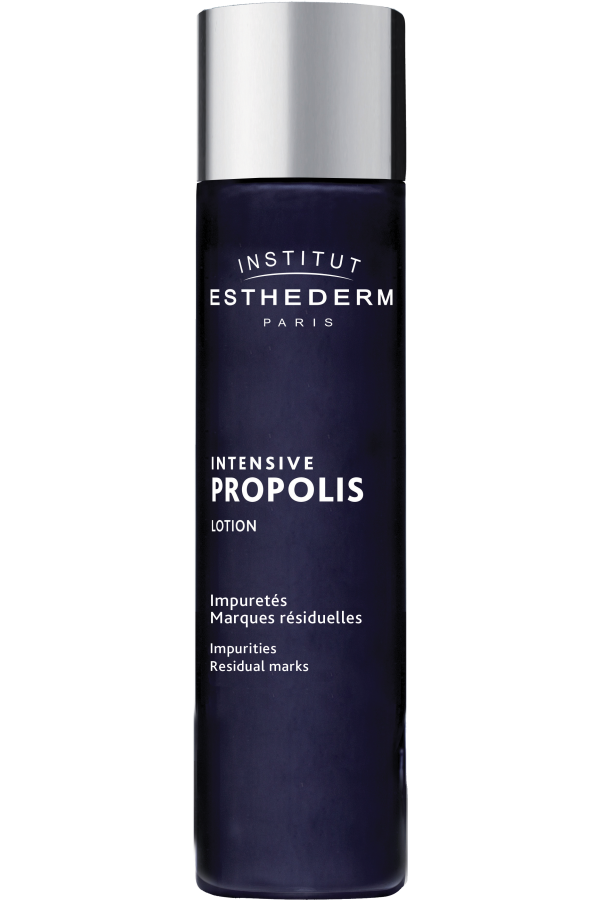 LOTION INTENSIF PROPOLIS 200 ML