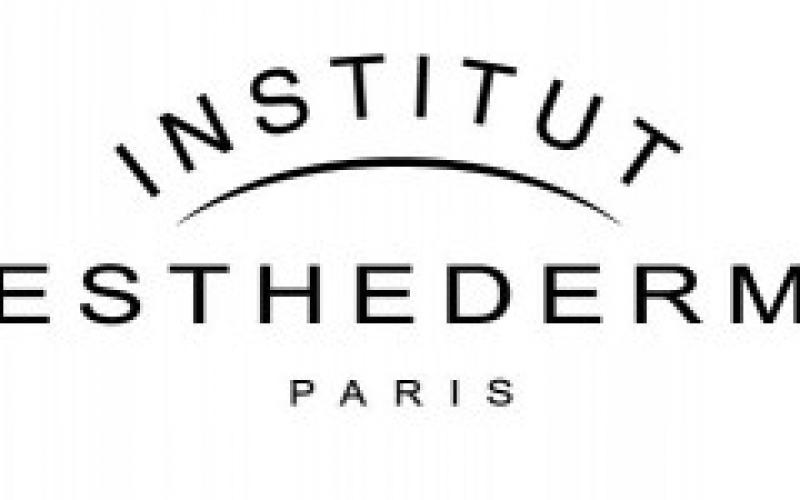 clin d'oeil esthétique - logo - Institut Esthederm