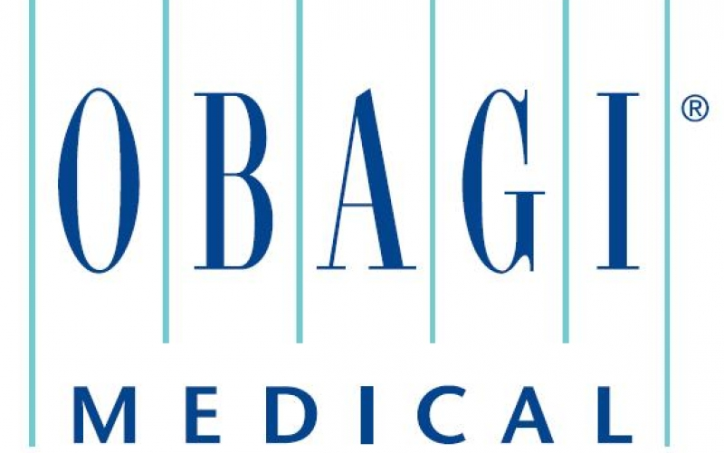 clin d'oeil esthétique - logo - Obagi Medical